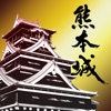 VRscopeで巡る熊本城
