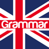 English Grammar - Media Maestro