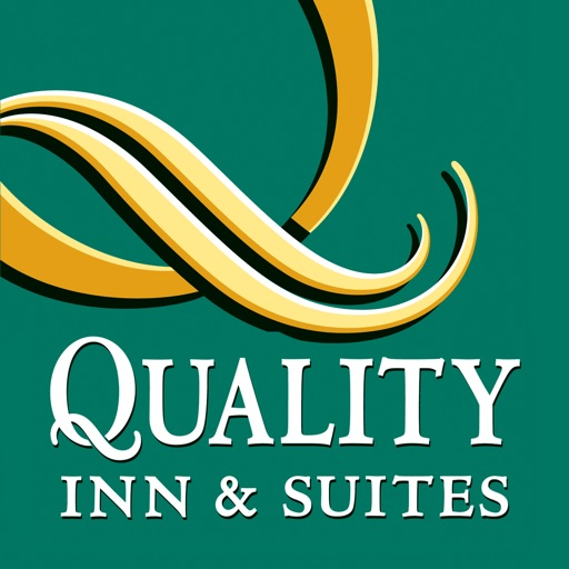 Quality Inn and Suites Bay Front