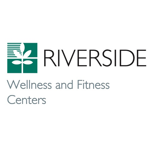Riverside Wellness & Fitness