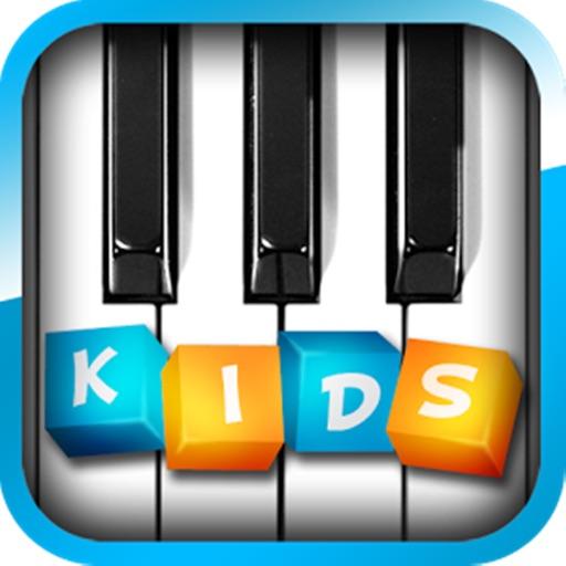 Epic Piano Teacher - ultimate music education app iOS App
