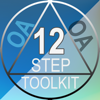 OA 12 Step Toolkit - Recovery App Wiki