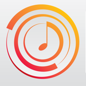 Wurrly: The Ultimate Singing App icon