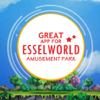 Great App for EsselWorld Amusement Park Icon