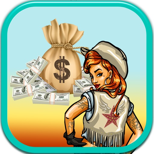 88 fortune slot machine app for ipad