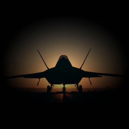 飞机大全:Airplanes Expert HD