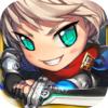 Rage of Warrior- Heroes Legend Wiki