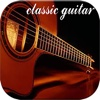 Classic Guitar - How To Play Classic Guitar By Videos guitar fingering