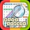 Word Search - Word Search Unlimited Free free search