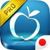 Surf City Apps LLC - 「ヘルシーに食べる」瞑想(PRO版)~食べ過ぎ防止・栄養のある食事でダイエット アートワーク