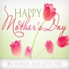 Mothers Day Photo Frames & Womens, Mom Frames Free frames