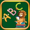ABC Animal Alphabet Game