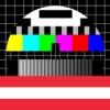 Fernsehen in Österreich für iPad
