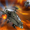 A Infinite Helicopter Combat Deluxe - An Addictive Power In Heaven Wiki