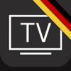 TV-Programm in Deutschland • Fernsehprogramm (DE)