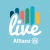 Allianz Live Wiki