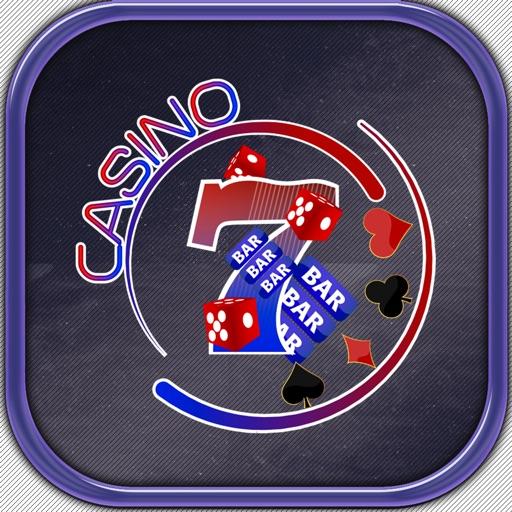 harrods casino valley center