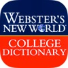 Webster's New World ® College Dictionary