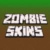 New Zombie Skins for Minecraft PE & PC - Best Skin