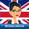 Aprender inglés de negocios con MosaLingua