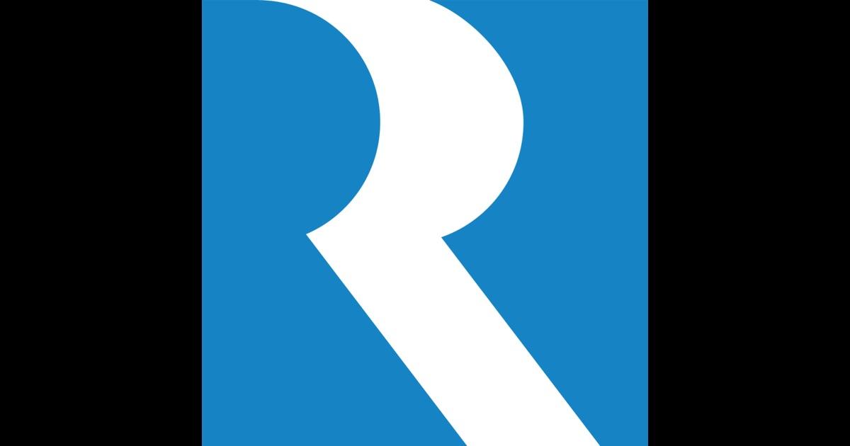 Russound App For Mac