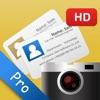 SamCard HD Pro