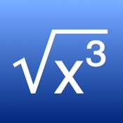 Kalkulilo (scientific calculator) icon