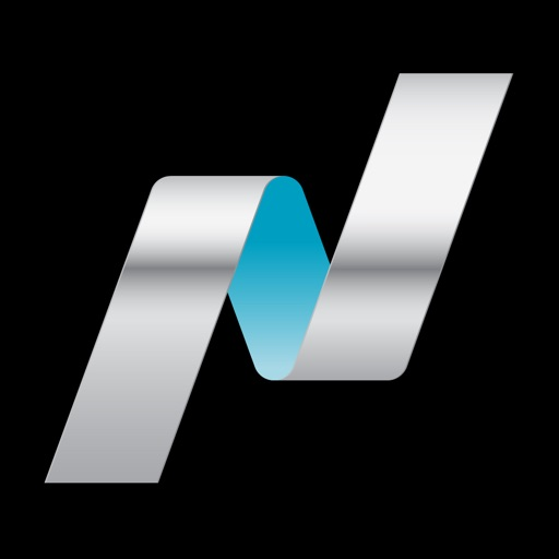ETFs - NASDAQ ETF App