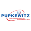 D6 Technology - Pupkewitz Holdings  artwork