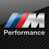 M Performance Drive Analyser
