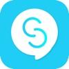 SnapMatch Pro - Single and Group Matching