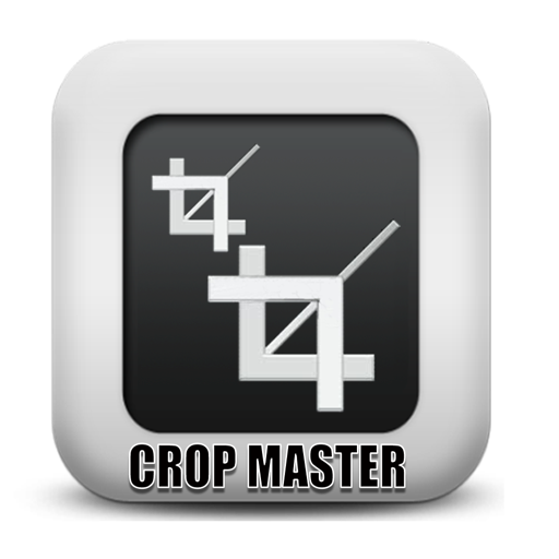 CropMaster 2