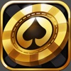 The best Texas holdem apps for iPhone