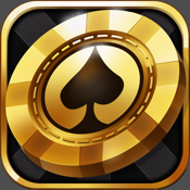 Texas Holdem Poker! icon