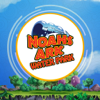 Best App for Noah's Ark Water Park