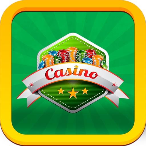 AAA Winner Slots Entertainment Casino - Free Slot Machines Casino iOS App