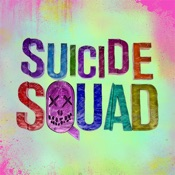 Suicide Squad Special Ops Hack - Cheats for Android hack proof