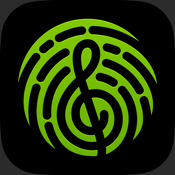 Yousician - Piano, Guitar, Bass, Ukulele - Learn and play songs with the ultimate music education app icon