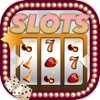 21 Awesome Spin to Win Slots - Free Vegas Games