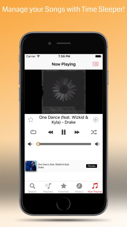 Music Player Free For YouTubе by Li Jie Chao