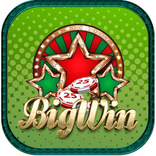 Casino X Jackpot City SLOTS! - Las Vegas Free Slot Machine Games iOS App