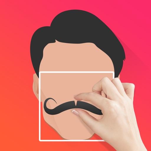 百变绅士 :Men's Hairstyles