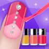 Nail Salon - Girls Game free salon design software