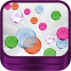Color Bubbles Pop Mania - Cute Fun Simple Silly Boys and Girls Game (Free HD Kids Games) icon