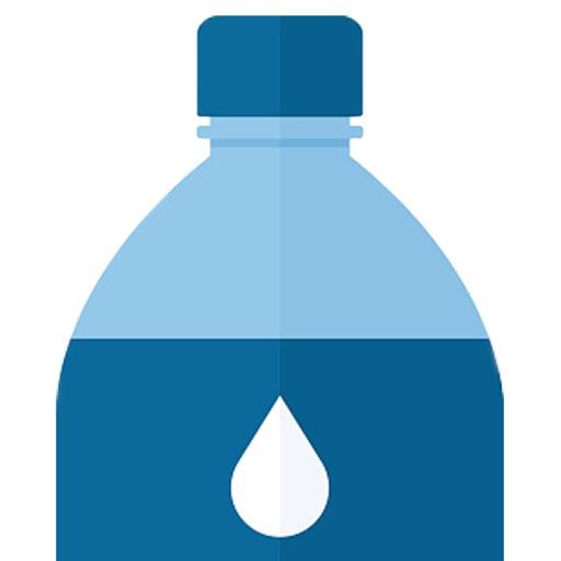 Bottle Flip 2k16 - Official Challenge iOS App