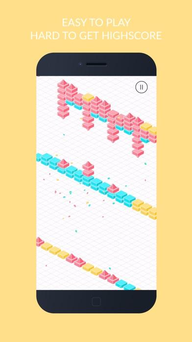 Smashs Screenshot