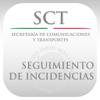 Incidencias Carreteras México