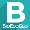 Bioecogeo - Magazine