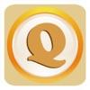 QService