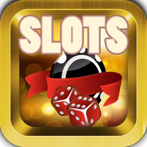 An Palace Of Nevada Amazing Reel - Free Slot Machines Casino iOS App